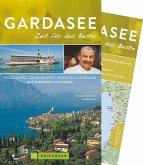 Gardasee / Zeit für das Beste Bd.8