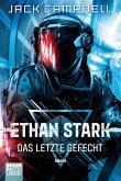 Das letzte Gefecht / Ethan Stark Bd.3