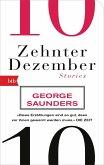 Zehnter Dezember