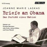 Briefe an Obama