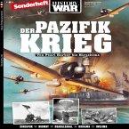 HISTORY OF WAR Sonderheft
