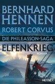 Elfenkrieg / Die Phileasson-Saga Bd.8
