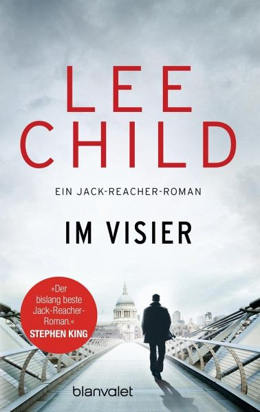 Im Visier / Jack Reacher Bd.19