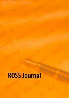 ROSS Journal