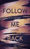 Follow Me Back Bd.1