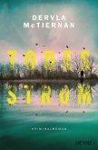 Todesstrom / Cormac Reilly Bd.1
