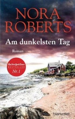 Am dunkelsten Tag - Roberts, Nora
