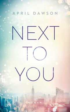 Next to you / Up all night Bd.2 - Dawson, April