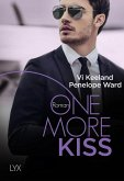 One More Kiss / One more Bd.3