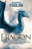 Das Vermächtnis der Drachenreiter / Eragon Bd.1