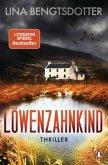 Löwenzahnkind / Charlie Lager Bd.1