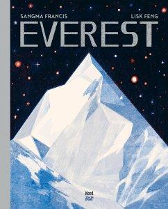 Everest - Francis, Sangma