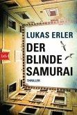 Der blinde Samurai / Cornelius Teerjong Bd.2