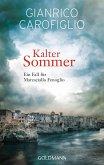 Kalter Sommer / Maresciallo Fenoglio Bd.2