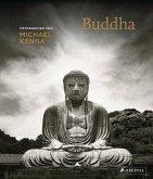 Buddha. Fotografien von Michael Kenna