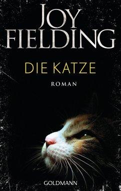 Die Katze - Fielding, Joy