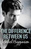 The Difference Between Us / Opposites Attract Bd.2