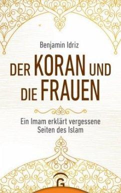 Der Koran und die Frauen (Benjamin Idriz)
