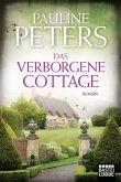 Das verborgene Cottage / Victoria Bredon Bd.4