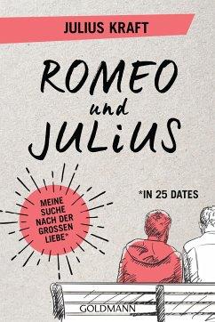 Romeo und Julius - Kraft, Julius