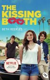 The Kissing Booth / Kissing Booth Bd.1