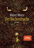 Der Bücherdrache / Zamonien Bd.8