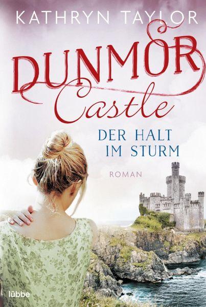 Buch-Reihe Dunmor Castle