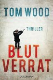 Blutverrat / Victor Bd.8