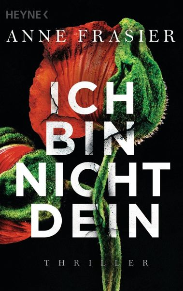 Buch-Reihe Detective Jude Fontaine
