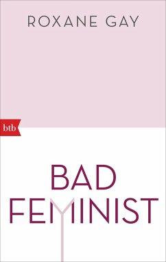 Bad Feminist - Gay, Roxane