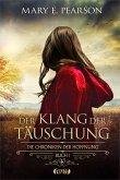 Der Klang der Täuschung / Die Chroniken der Hoffnung Bd.1