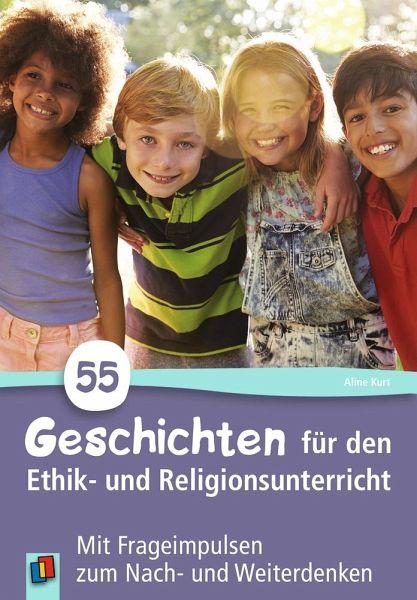 Geschichten zum vorlesen grundschule