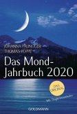 Das Mond-Jahrbuch 2020