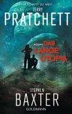 Das Lange Utopia / Parallelwelten Bd.4