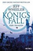 Der Paladin / Königsfall Bd.2