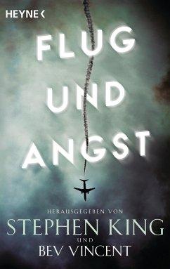 Flug und Angst - Lewis, Michael E.