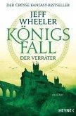 Der Verräter / Königsfall Bd.3