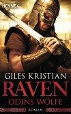 Odins Wölfe / Raven Trilogie Bd.3