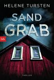 Sandgrab / Embla Nyström Bd.2