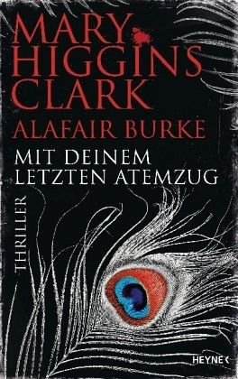 Buch-Reihe Laurie Moran