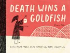 Death Wins a Goldfish (eBook, ePUB)