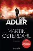 Der Adler / Max Anger Bd.2
