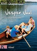 Familienkalender 2020 Abreißkalender