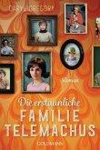 Die erstaunliche Familie Telemachus