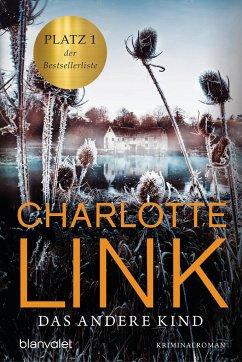 Das andere Kind - Link, Charlotte