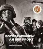Fotografinnen an der Front