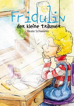 Fridulin