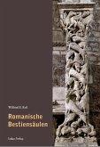 Romanische Bestiensäulen (eBook, PDF)