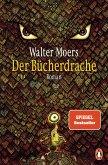Der Bücherdrache / Zamonien Bd.8 (eBook, ePUB)