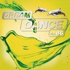 Dream Dance,Vol.86